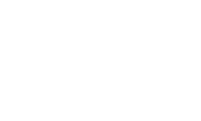 lgcdlp-title-stamp-photogenique-white